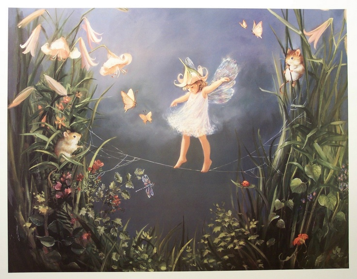 37 best enchanted forest mural ideas images on pinterest for Fairy forest mural