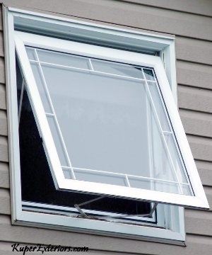 16 best awning windows images on pinterest reno ideas window