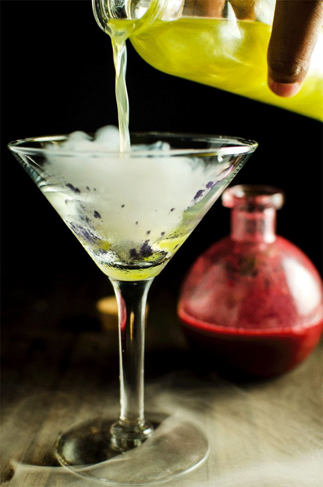 Festival de drinks chega a mais de 30 bares