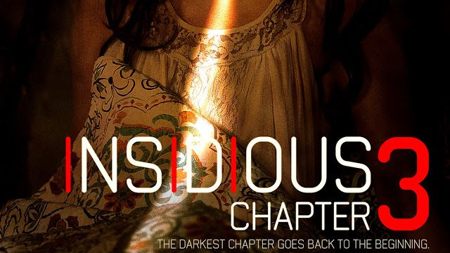 Sonzcrush: Download Insidious Chapter 3 2015 720p WEB-DL Full...