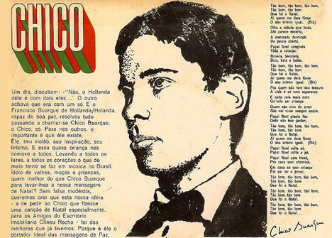 Vale a pena ouvir. A tradição brasileira de músicas natalinas http://www.radiobatuta.com.br/Episodes/view/744