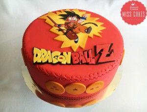 dragon-ballz.jpgweb