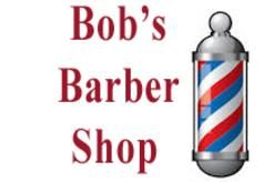 Barber Shop Louisville : ... Barber Shop on Pinterest Barber shop, Barbershop ideas and Barbers