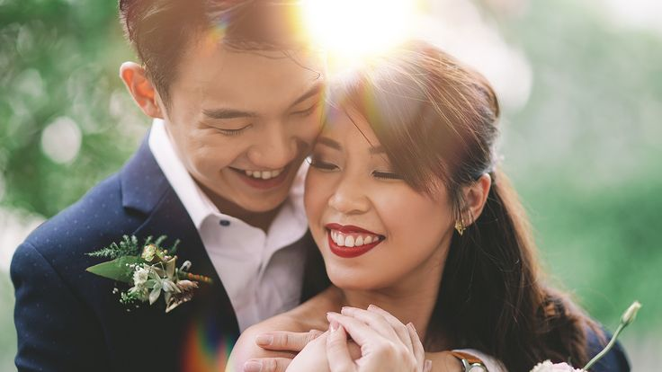 The Best Wedding Photographers specialising in bridal, pre wedding photography in Singapore. Contact us for exceptional wedding photography services in Singapor.