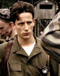 Ross McCall JOSEPH lIEBGOTT - Google Search                                                                                                                                                      More