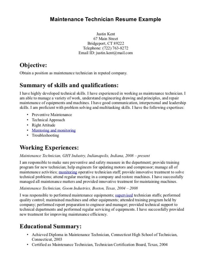 Library technician resume format phone technician resume vet - library technician resume