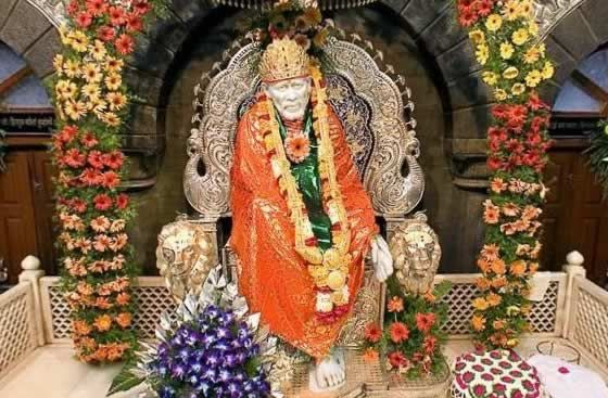 Using Google maps find distance between Mumbai to Shirdi, Check distance from Mumbai to Shirdi or Mumbai to Shirdi Distance by Road before starting your road trip.