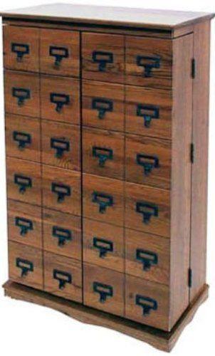 29 Best Storage Cabinet With Doors Images On Pinterest Storage