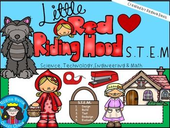 lil red riding hoodlumtwisted fairy tale essay The most popular fairy tale stories of all time get a print subscription to reader's digest and instantly enjoy free digital access on little red riding hood.