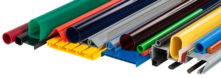Interesting and Involved Process of Plastic Extrusion Profiles Visitb: https://goo.gl/7DNnBT