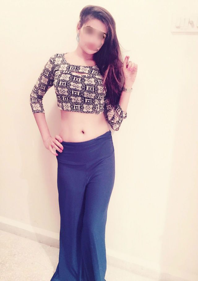 Experience with the Best #EscortServicesinDelhi NCR 9899260737  http://checkthis.com/55vo