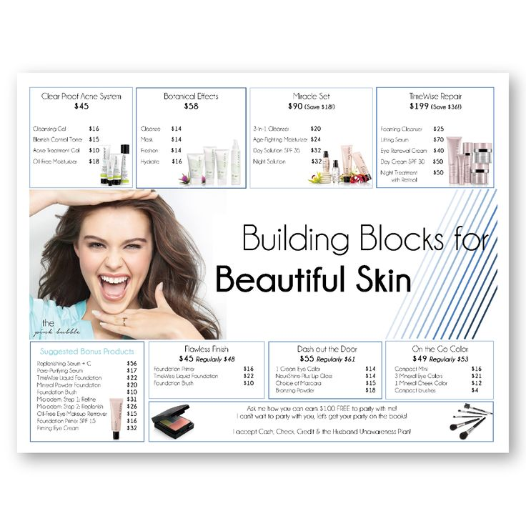 1000  images about amy law mary kay independent beauty consultant on pinterest