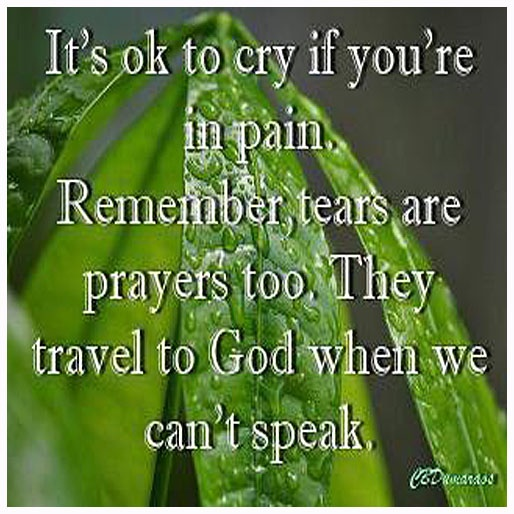Where Is God When It Hurts Quotes: 2308 Best Images About Missing You My Darling Husband