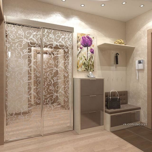 99 pinterest design de mur for Accessoire deco chambre