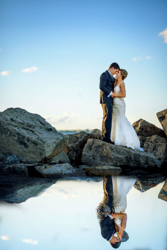 low budget wedding new jersey%0A Small Weddings at The Lakeview in Hamilton