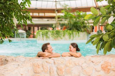 Gotthard Therme Hotel & Conference - Loipersdorf