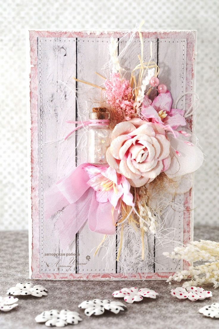 best beautiful cards images by tmika miller on pinterest