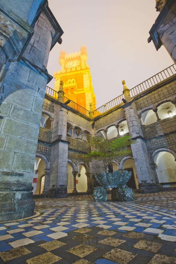 084 #places # lugares #portugal #wedding #casamento