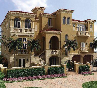 Best 20 million dollar homes ideas on pinterest for Million dollar home plans