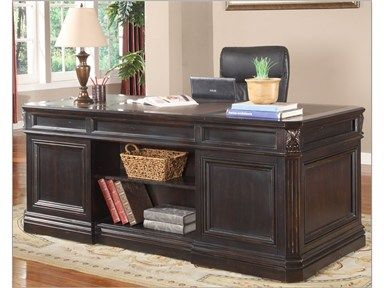 17 Best Images About Dream Office On Pinterest Armchairs Nebraska Furniture Mart And Furniture