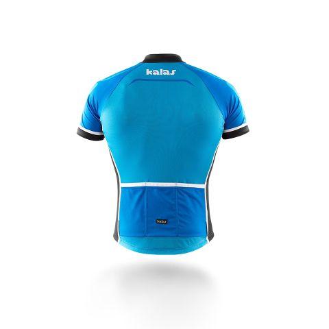 kalas15-basic-M-blue cycling jersey design