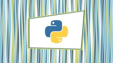 Introduction To Design Patterns In Python Freeonlinetraining