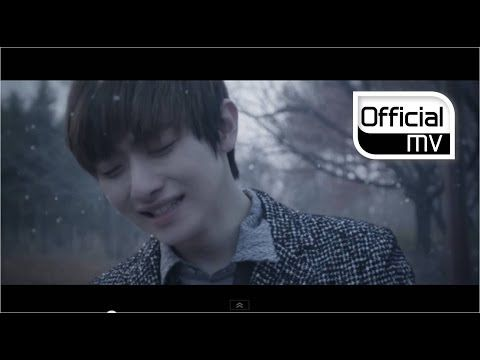 ▶ [MV] Ali(알리), Yim Jae Beum(임재범) _ I love you(아이러브유)