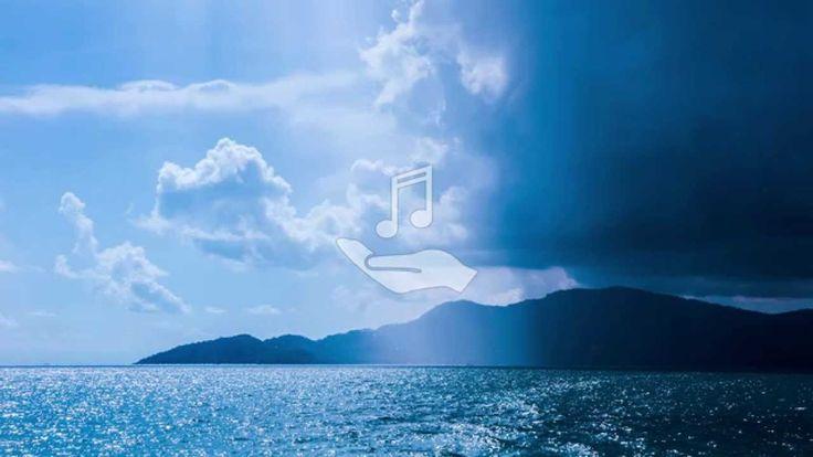 ChillOut Music - Claudio Casanueva - Brain Waves