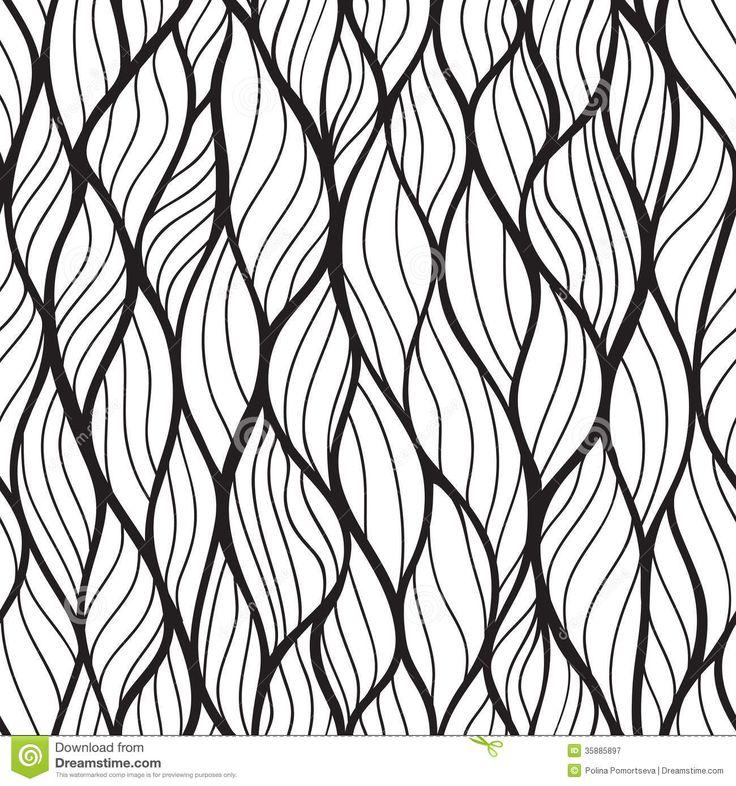 Vertical Line Art : Images about patterns on pinterest mc escher