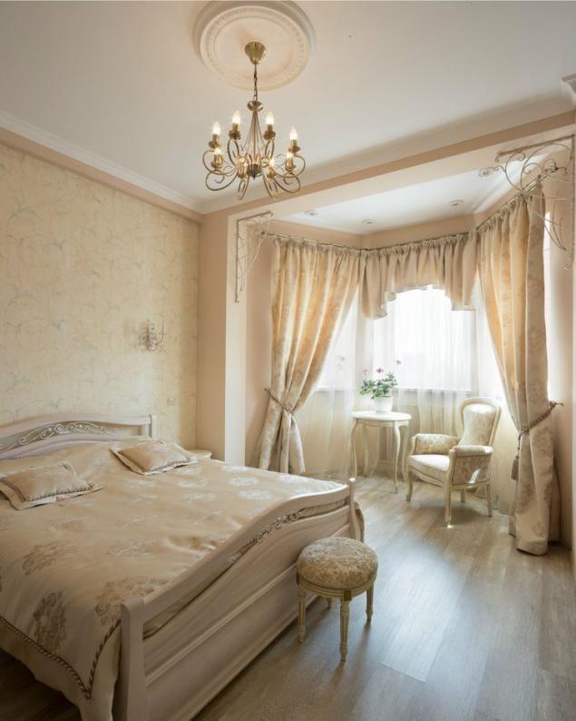 A 17 legjobb Hálószoba Dekoráció Ötletek a Pinteresten  Hálószobák, Hálószoba ötletek és Kis ...
