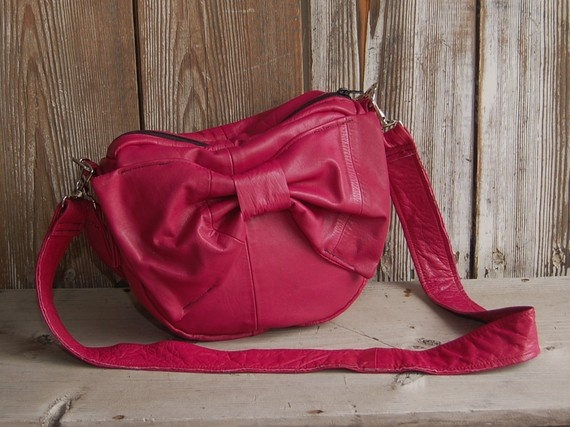 :): Bags