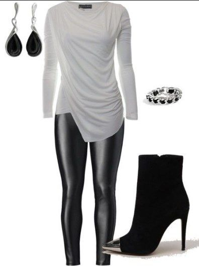the best attitude a6ed2 f04d4 Bachelorette Party Outfits For Cold Weather
