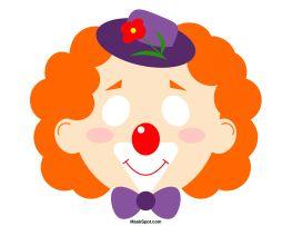 joker mask template - die besten 25 malvorlagen faschingsmasken kostenlos ideen