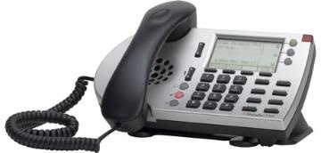 ShoreTel IP Phone 230g  Ideal for the knowledge worker who relies on telephone communications and requires Gigabit Ethernet connectivity at the desktop for data-intensive functions. The IP 230g delivers a wealth of features including three line appearances, eight function keys, four soft keys, and a headset jack.3 Lines, Integrated VPN Client, Gigabit Ethernet