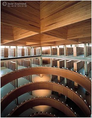 más de 25 ideas increíbles sobre biblioteca uned en pinterest