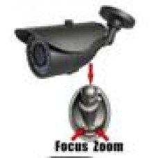 Camera waterproof ES500-MR-6706W1/s