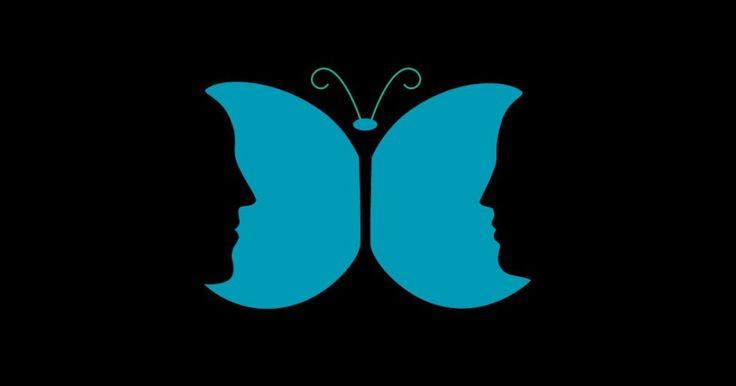 Quiero ser psicólogo: una mini-guía para nuevos estudiantes de Psicología que…