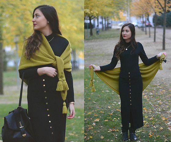 NEW LOOK is up on http://www.keepitstylishandsexy.de/2015/11/all-black.html#more