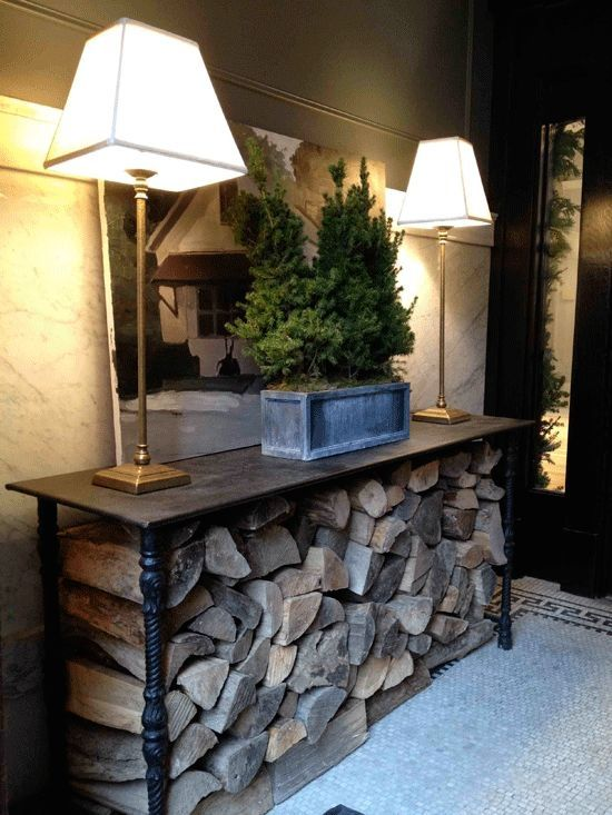firewood storage by marcia                                                                                                                                                                                 More                                                                                                                                                                                 More