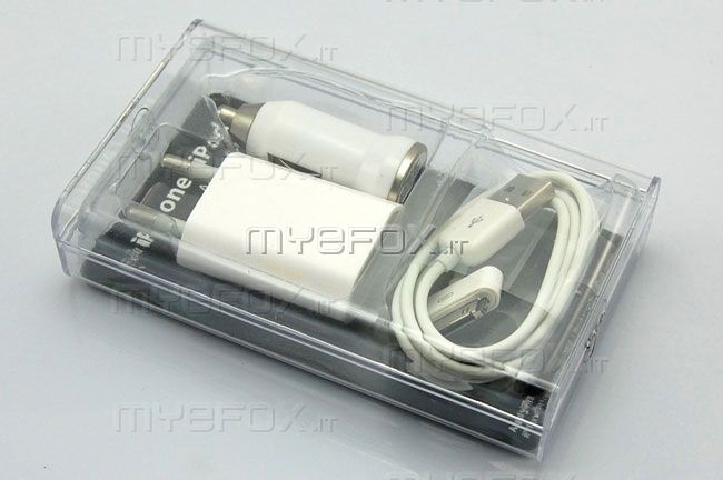 Caricabatterie set macchina casa per iphone 4,3g,3gs,ipod touch classic e nano http://www.myefox.it/caricabatterie-set-macchina-casa-per-iphone-4-3g-3gs-ipod-touch-classic-e-nano-p-132358 http://www.myefox.it