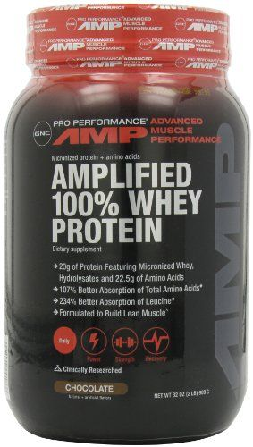 90 Best Protein Images On Pinterest Fitness Products