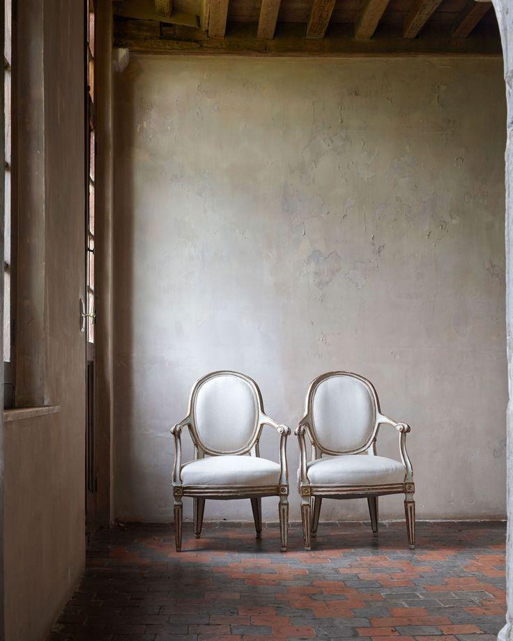 123 Best La Chaise Images On Pinterest