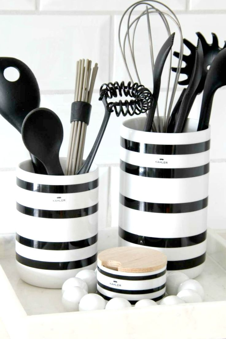 Kitchen Accessories best 20+ grey kitchen accessories ideas on pinterest | farm