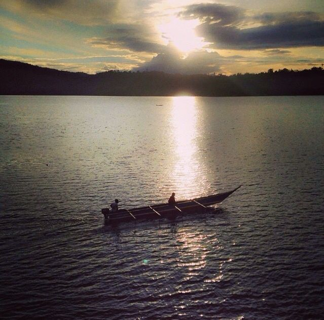#Papua#Indonesia#Realm#Kampung#Woi#Village#Yapen#Serui#Nature#Photography#Iphone5