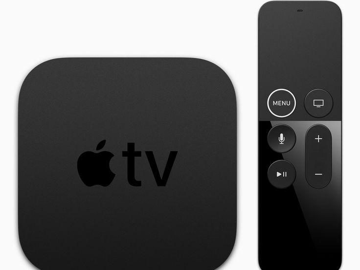 Auf der Keynote vergangene Woche stellte Apple sein neues Apple TV 4K vor. Am heutigen Freitag kommt es in den Verkauf. Lohnt sich die neue kleine schwarze Streaming-Box? Ab dem heutigen Freitag ist das neue Apple TV im Handel erhältlich. Die nunmehr fünfte Generation der kleinen schwarzen...