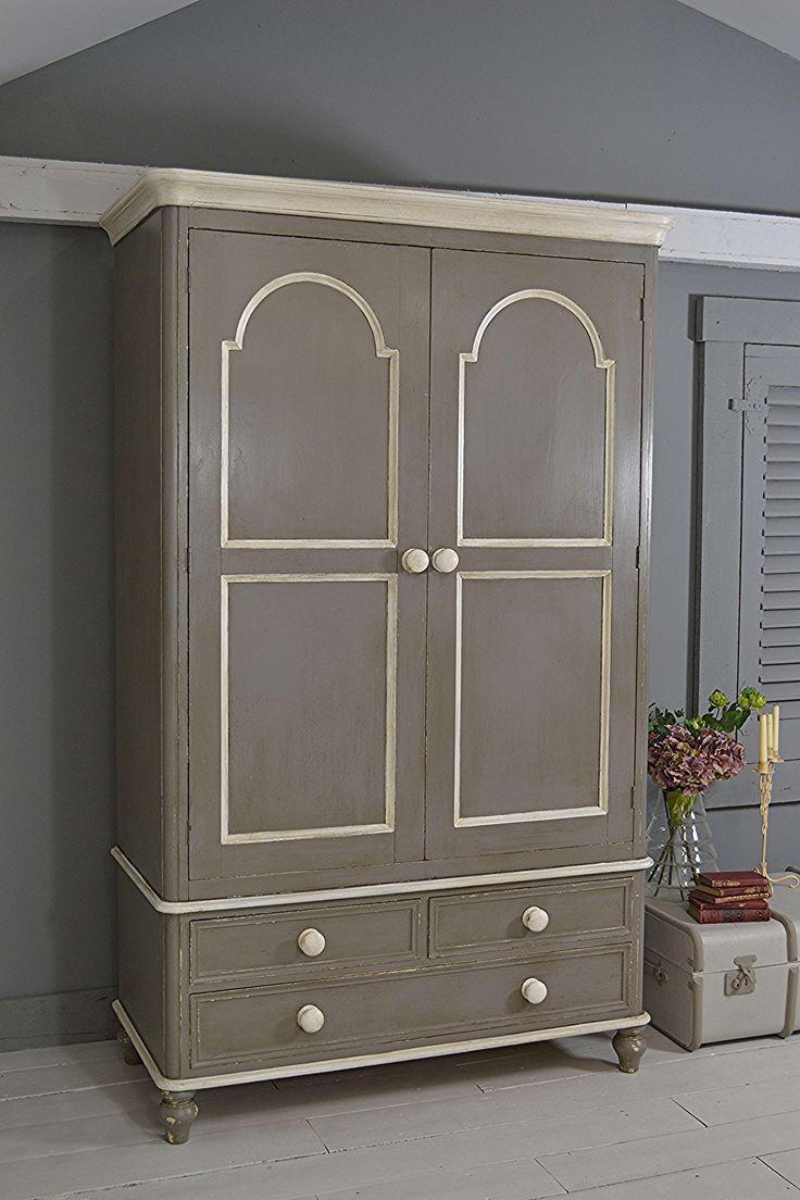 pingl par parfum de campagne sur inspiration meubles mobilier de salon deco et d coration. Black Bedroom Furniture Sets. Home Design Ideas
