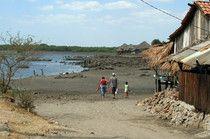Photo Las Peñitas, Nicaragua