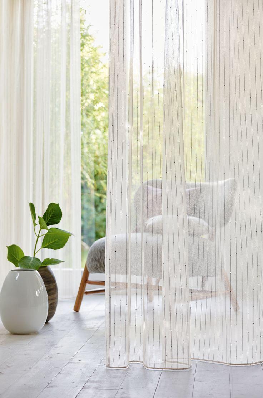ADO Goldkante | Kollektion PERFECT GETAWAYS F/S 2017 | #fabric #spring2017 #summer2017 #pillow #Polsterstoffe