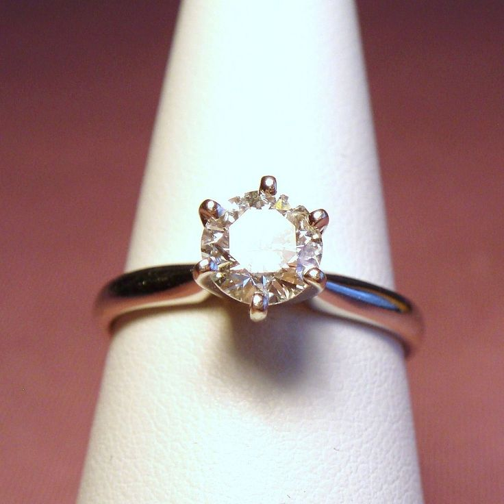 215 Best Images About Ridiculous Rings On Pinterest