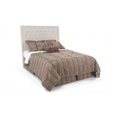 Kaylie Queen Headboard